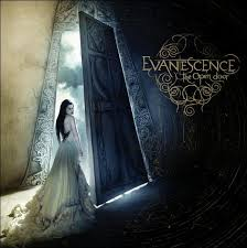 The <b>Open</b> Door by <b>Evanescence</b> | CD | Barnes & Noble®