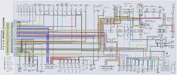 ka24de wiring diagram ka24de image wiring diagram nissan 300zx ecu wiring diagram wirdig on ka24de wiring diagram