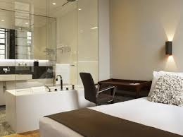 lovely small office space rent small studio apartment interior design bedroom simple design small office space
