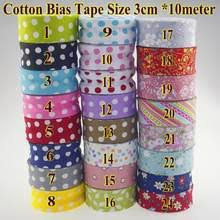 Best value <b>Ribbon Spot</b> – Great deals on <b>Ribbon Spot</b> from global ...