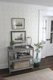 zones bedroom wallpaper: pretty wallpaper for entry dadbbeaccfbb pretty wallpaper for entry