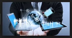 future technology essay future role of technology in the world essay   essay topics future world technology essay writing