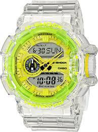 <b>Men's</b> Digital <b>Watches</b> - Tough <b>Watches</b> for <b>Military</b> & Sport | G-SHOCK