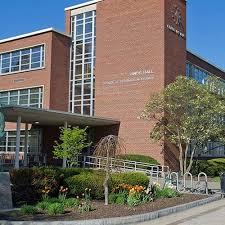 Renewed Search Underway for iSchool Dean, Dean Gene ...