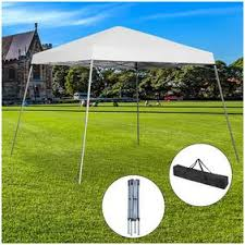 Buy <b>TOMSHOO</b> Camping Tent for <b>2 Person</b> Single Layer Outdoor ...