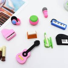 34 Best erasers images | Stationery, School supplies, Cute school ...