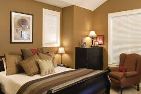 bedroom paint color ideas master