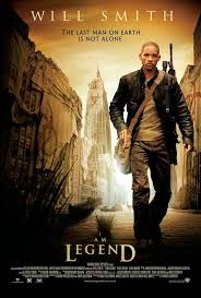 HuyE1BB81n-ThoE1BAA1i-2007-I-Am-Legend-2007