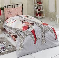Paris Bedroom Decor Home Design Paris Themed Bedroom Decor All About Bedroom Design