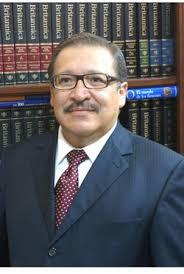 Dr. Erick Estrada Lugo: Plantas medicinales: un complemento vital para la salud de los mexicanos - fotoerick