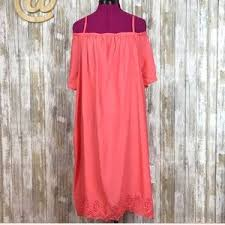 <b>Women Short</b> Plus Size Summer Dresses on Poshmark