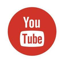 Image result for یوتیوب