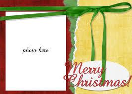 holiday card templates best template design cards templates christmas card templates christmas cards uicigqhp