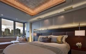bedroom lighting ideas to brighten your space bedroom lighting designs