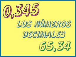 http://pequecambucos.blogspot.com.es/2016/02/4-numeros-decimales.html