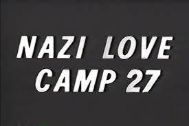 Nazi Love Camp 27 - italo-cinema.de