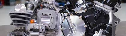 <b>Ducati Monster 400</b> Engine Parts | Pistons & Camshafts ...