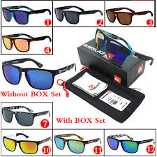 <b>KEITHION POLARIZED MENS Sunglasses</b> Outdoor Sports Square ...