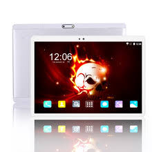 <b>android tablet pc</b>
