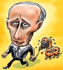 """Яценюк о """"стене"""" на границе с РФ: Необходимо отгородиться от страны-агрессора.  Себестоимость проекта уменьшена в четыре раза - Цензор.НЕТ 5768"""