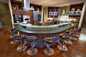 Kitchen Remodeler Houston Tx Interior Decorator Designer Eklektik Interiors Houston Texas