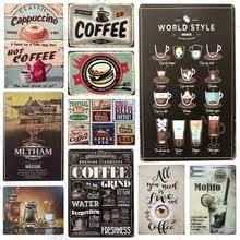 купите <b>creative</b> cafe style с бесплатной доставкой на АлиЭкспресс ...