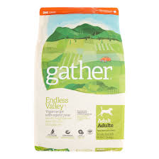 Petcurean <b>Gather Endless Valley</b> Vegan Dry <b>Dog</b> Food, 16 lb ...