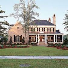 images about Southern Living House Plans on Pinterest       images about Southern Living House Plans on Pinterest   House plans   porches  Southern living house plans and Southern living