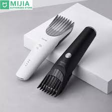 Hot Discount #3cd61 - Xiaomi Mijia Showsee <b>Hair Trimmer Electric</b> ...