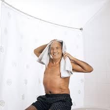 Как выбрать и установить <b>карниз для</b> ванной комнаты