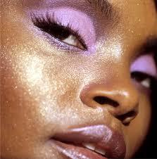 The 12 Best <b>Glitter Eyeshadow</b> Palettes of 2019