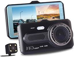 SAN_R HD Night Vision USB <b>Mini Hidden Car DVR</b> Dash Camera ...