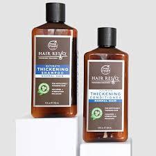 Petal Fresh: <b>Hair ResQ</b>