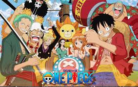 New <b>One Piece</b> Reward <b>Wanted</b> Action Figure Anime <b>Luffy</b> Zoro ...