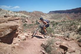 what are your mountain biking dreams goals aspirations