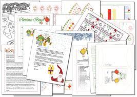 editable christmas coupon book for kids organizing homelife kids printables e book christmas games for kids and family printable coloring pages