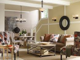 family room lighting awesome with photo of family room set in awesome family room lighting