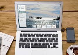 Custom PSD to Wordpress Website Development | Kode88, Cape ...