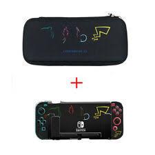 Синтетическая кожа видеоигра <b>сумки</b>, обложки и дорожные чехлы
