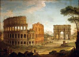 eidolon essay contest eidolon high school latin students tell us why classics is important and win a trip to rome
