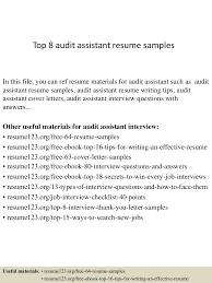 entry level internal auditor cover letter sample staff auditor cover letter for job position cover letter sample staff auditor cover letter for job position cover letter