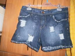 Купить шорты женские в Черноморске ᐉ Продажа женских шорт ...