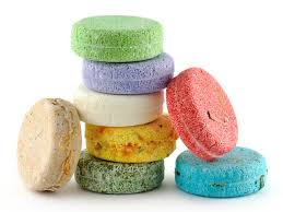 Image result for shampoo bar