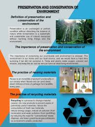 protecting the natural environment essay  protecting the natural environment essay