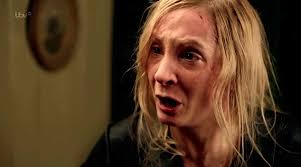 Anna Bates, played by Joanne Froggatt, is raped by valet Mr Green. The graphic scene has divided viewers. As Dame Kiri performed an aria from Puccini, ... - article-2449275-189192C400000578-908_634x352