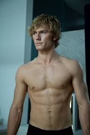 Pictures & Photos of Alex Pettyfer - IMDb