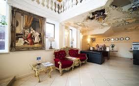 <b>Гостиница</b> The <b>Rooms</b> 5* в Москве отзывы, цены и фото номеров ...