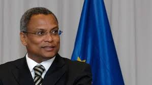 Prime Minister Jose <b>Maria Pereira</b> Neves announced his support for Global <b>...</b> - capeverde_PM-Dr-Jose-Maria-Pereira-Neves.news%2520post