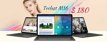 Is the <b>Teclast M16</b> Android Tablet Worth Buying at $180?