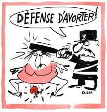 """Résultat de recherche d'images pour """"caricatures de l'avortement"""""""